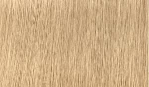 Крем-краска Indola Profession Natural Essentials 9.38, блондин золотистый шоколадный, 60 мл