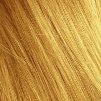 Крем-краска Schwarzkopf professional Igora Vibrance 0-55, золотистый микстон, 60 мл