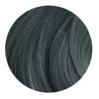 Краска L'Oreal Professionnel INOA ODS2 для волос без аммиака 6.11 темный блондин пепельный интенсивный