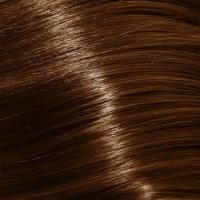Крем-краска TIGI Copyright Colour Creative, 7/3 Средний блонд золотистый