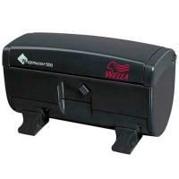 Машинка Wella Professionals для обрезания фольги