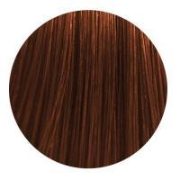 Краска L'Oreal Professionnel INOA ODS2 для волос без аммиака, 7.42 блондин медный перламутровый