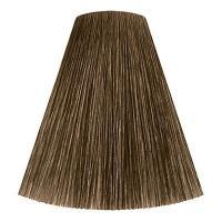 Крем-краска для волос Londa Professional Color Creme Extra-Coverage Интенсивное тонирование, 6/07 темный блонд натурально-коричневый, 60 мл