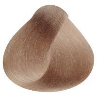 Крем-краска для волос стойкая Concept Profy Touch 10.43 очень светлый персиковый блондин, 60 мл