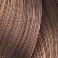 Краска L'Oreal Professionnel Dia Light для волос 8.21, фиолетовая пастель, 50 мл