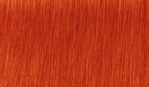 Крем-краска Indola Profession Red Fashion 9.44, блондин интенсивный медный, 60 мл