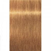 Крем-краска Schwarzkopf professional Igora Royal Absolutes 9-60, блондин шоколадный натуральный, 60 мл