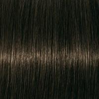 Крем-краска Schwarzkopf professional Igora Vibrance 4-63, средний коричневый шоколадный матовый, 60 мл