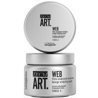 Тянучка L'Oreal Professionnel Tecni.Art Web для создания текстуры для всех типов волос, 150 мл