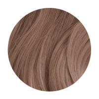 Краска L'Oreal Professionnel Majirel для волос 6.35, темный блондин золотистый красное дерево, 50 мл