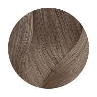 Крем-краска Matrix SoColor Pre-Bonded 6NA темный блондин натуральный пепельный, 90 мл