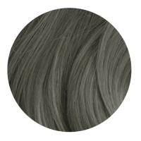 Краска L'Oreal Professionnel INOA ODS2 для волос без аммиака, 6 темный блондин