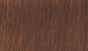Крем-краска Indola Profession Red Fashion 8.48, светлый русый медный шоколадный, 60 мл