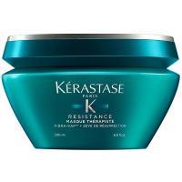 Маска Kerastase Resistance Therapiste для сильно поврежденных волос, 200 мл