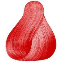 Краситель L'Oreal Professionnel Colorful, красная помада, 90 мл