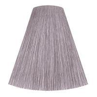 Крем-краска для волос Londa Professional Color Creme Ammonia Free Интенсивное тонирование, 9/86 призматический стальной серый, 60 мл