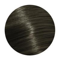 Краска L'Oreal Professionnel Majirel Cool Cover для волос 7.17, блондин пепельно-металлизированный