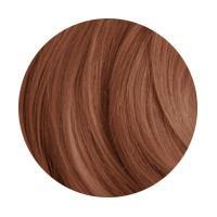 Крем-краска MATRIX Socolor beauty для волос 506BC, темный блондин коричнево-медный, 90 мл
