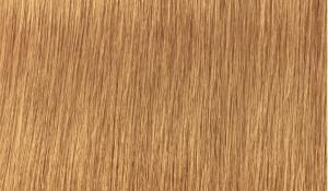 Крем-краска Indola Profession Natural Essentials 8.3, светлый русый золотистый, 60 мл