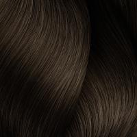 Краска L'Oreal Professionnel Dia Light для волос 6.13, темный блондин пепельно-золотистый, 50 мл