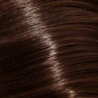 Крем-краска тонирующая TIGI Copyright Colour Gloss, 6/30 Темный блонд золотисто-натуральный