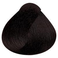 Краска Brelil Professional Colorianne Classic для волос 2.2, 100 мл