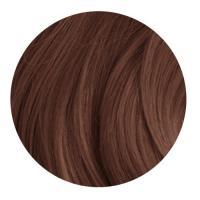 Краска L'Oreal Professionnel INOA ODS2 для волос без аммиака, 6.46 темный блондин медный фиолетовый