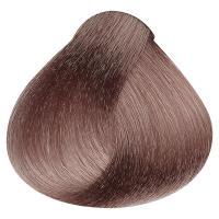 Крем-краска для волос стойкая Concept Profy Touch 9.16 светлый нежно-сиреневый, 60 мл