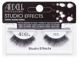 Накладные ресницы Ardell Professional Studio Effects, 105