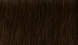Крем-краска Indola Profession Red Fashion 3.8, темный коричневый шоколадный, 60 мл