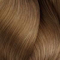 Краска L'Oreal Professionnel Majirel Cool Cover для волос 8, светлый блондин