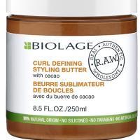 Стайлинг-крем Matrix Biolage R.A.W. для контроля над завитком, 250 мл