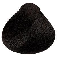 Крем-краска для волос стойкая Concept Profy Touch 3.0 темный шатен, 60 мл