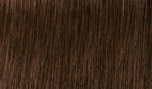 Крем-краска Indola Profession Red Fashion 6.84, темный русый шоколадный медный, 60 мл