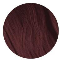 Крем-краска C:EHKO Color Explosion для волос, 5/35 Золотисто-красно-коричневый, 60 мл