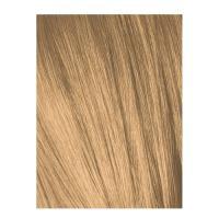 Крем-краска Schwarzkopf professional Essensity 10-45, экстрасветлый блондин бежевый золотистый, 60 мл