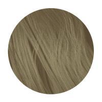 Краска L'Oreal Professionnel Luo Color для волос 10.12, очень-очень светлый блондин пепельно-перламутровый