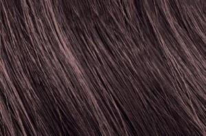 Краска без аммиака Redken Chromatics Beyond Cover для волос, 5.23/5Ig золотистый мерцающий