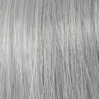 Тонер Wella Professionals True Grey Steel Glow Medium синий серый средний для натуральных седых волос, 60 мл