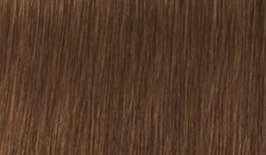 Крем-краска Indola Profession Red Fashion 7.8, средний русый шоколадный, 60 мл