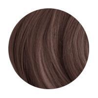 Крем-краска Matrix Socolor beauty для волос 505M, светлый шатен мокка, 90 мл