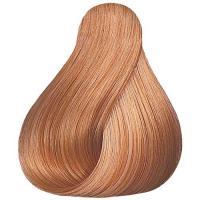 Краска Wella Professionals Color Touch для волос, 9/36 розовое золото