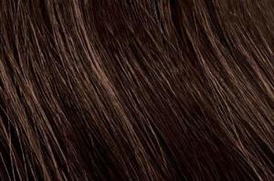 Краска Redken Chromatics для волос, 5.03 Natural Warm