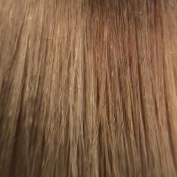 Крем-краска Matrix Color Sync 8MG, светлый блондин мокка золотистый, 90 мл