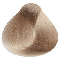 Крем-краска стойкая Concept Profy Touch для волос, очень светлый серебристо-жемчужный 10.8, 100 мл