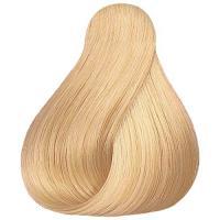 Крем-краска стойкая Wella Professionals Koleston Perfect для волос, 12/3 чайная роза