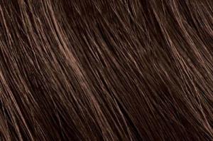 Краска без аммиака Redken Chromatics Beyond Cover для волос, 5.03/5NW натуральный тёплый