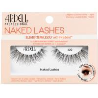 Ресницы накладные Ardell Naked Lashes 422