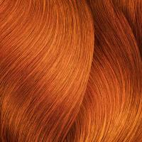 Краска L'Oreal Professionnel Majirel для волос 7.44, блондин глубокий медный, 50 мл