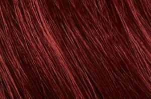 Краска Redken Chromatics для волос, 4.56 Brown Red